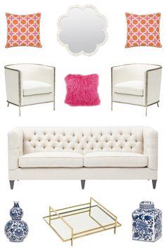 schlafsofa oldschool kunstleder schwarz ideas for the new apartment pinterest. Black Bedroom Furniture Sets. Home Design Ideas