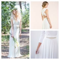 Trending Allure Bridal Allure Bridal Collection Bridal Party Express Party Dress Express Bridal Gowns Bridesmaid Dresses and Flower Girls in the New England