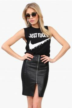 Tops for Women   Shop a Variety of Affordable Graphics