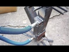 Rocket Stove Water Heater (First Attempt) Rocket Stove Water Heater, Stove Heater, Rocket Stoves, Propane Patio Heater, Pool Heater, Wood Stove Chimney, Rocket Stove Design, Diy Heater, Diy Rocket