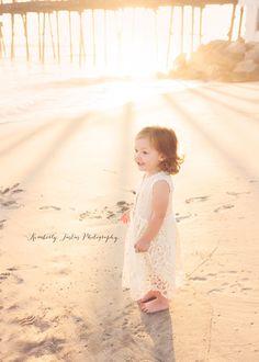 Outdoor Baby Photography, Newborn Photography, Girls Dresses, Flower Girl Dresses, Little Ones, Wedding Dresses, Fashion, Dresses Of Girls, Bride Dresses