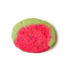 Products - -New Products, --Bubble Bars, Kitchen - Melomint