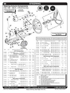 94 Explorer Wiring Diagram as well Wiring Harness For Freightliner together with 94 Chevy 3500 Wiring Diagram furthermore 90 Honda Civic Wiring Diagram further 1967 Volkswagen Wiring Diagram. on 85 ford 150 351 alternator wiring diagram