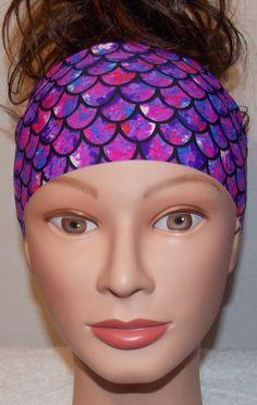 Youtube photo prop customised frame digital photo prop you tube fitness fashion yoga running workout headband 4 headbands for 12 fandeluxe Images