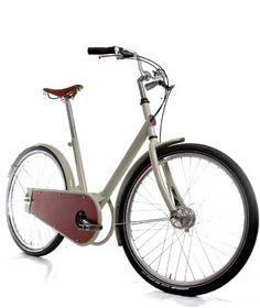 велосипед peugeot yale