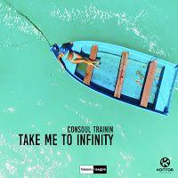 "RADIO   CORAZÓN  MUSICAL  TV: CONSOUL TRAININ: ""TAKE ME TO INFINITY"" [DANCE-MUSI..."