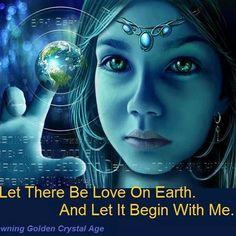 #love #life mission #energy #universalshift #consciousnessrising
