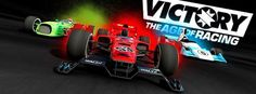 After months of work and weeks of testing we're finally ready to release one of the most anticipated updates for Victory: The Age of Racing today the Service Pack 11 is available for everyone to download. SP11 officially starts the Beta 3 phase in the development of Victory and includes lots of new features.