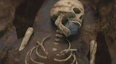 Reportage : Vampires et morts vivants au moyen Age