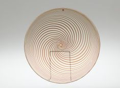 Kerttu Nurminen Glass Design, Design Art, Palazzo, Modern Contemporary, Glass Art, Retro Vintage, Finland, Palace