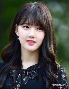 Kpop Girl Groups, Korean Girl Groups, Kpop Girls, Extended Play, Sinb Gfriend, My Wife Is, G Friend, Korea Fashion, Girl Bands