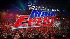 Watch Wrestling - Watch WWE Raw online, Watch WWE Smackdown Live , Watch WWE online, Watch ufc Online and Watch Other Events Highlights. April Full, Wwe Main Event, Watch Wrestling, Upcoming Matches, Usa Network, Full Show, Roman Reigns, Maine, Raw Wwe