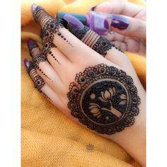 Mehndi Designs, Hand Henna, Hand Tattoos, Channel, Watch, Link, Youtube, Instagram, Clock