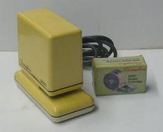 SWINGLINE-5000-ELECTRIC-STAPLER