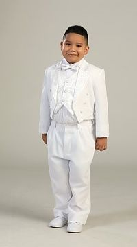 1000+ images about first holy communion boy suites and ideas on Pinterest | First holy communion ...