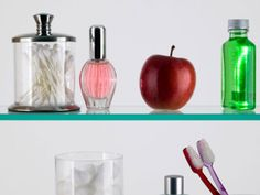 10 Surprising Home Remedies You Already Own | Yahoo Health http://www.wartalooza.com