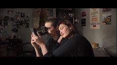 Love. Gaspar Noé new film