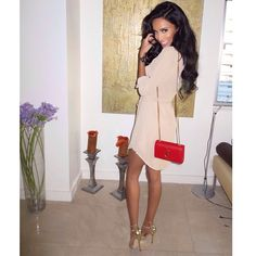 Lilly Ghalichi @lillyghalichi | Websta (Webstagram)