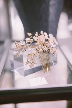 354 Best Bridal Accessories Images Bridal Bridal Accessories