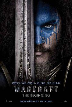 """http://polyprisma.de/wp-content/uploads/2015/11/world-of-warcraft-beginning.jpg World of Warcraft: Legion Trailer http://polyprisma.de/2015/world-of-warcraft-legion-trailer/ Eindeutig ein Spiel, das die Gemüter spaltet: World of Warcraft. Zwischen """"Das Beste seit geschnitten Brot!"""" und """"suchterzeugende Abzocke"""" durchläuft das Spiel so ziemlich jede Gefühlsregung, je nachdem, mit wem man redet. Aber ganz egal, wie man dazu steht: Das 2004 (in E..."""