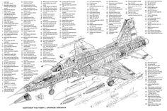 Cutaways - Page 3 - ED Forums