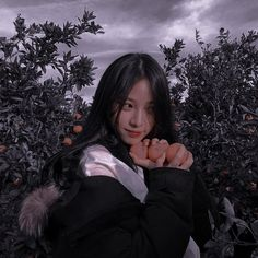 Pretty Korean Girls, Cute Korean Girl, Beautiful Asian Girls, Aesthetic Korea, Aesthetic Girl, Cute Girl Pic, Cute Girls, Korean Best Friends, Profile Pictures Instagram