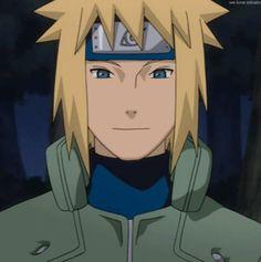 [Naruto AMV HD] Minato Hokage) vs Kakashi, Obito and Rin - Already over Naruto Minato, Naruto Gif, Itachi, Sarada Uchiha, Team Minato, Wallpapers Naruto, Naruto Wallpaper, Animes Wallpapers, Familia Uzumaki