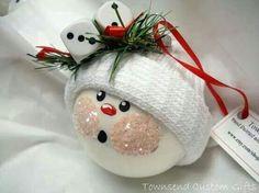 Snowbau