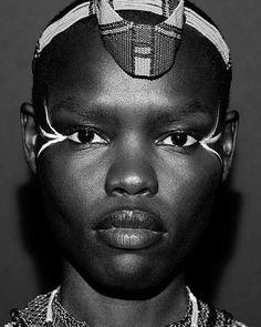 190 vind-ik-leuks, 3 reacties - DapperAfrika (@dapperafrika) op Instagram: '@dapperafrika Nyc photoshoot special March 25-April 3rd  THE DAPPERAFRIKA EXPERIENCE  Wardrobe…'
