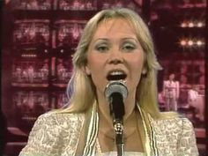 ABBA - Chiquitita 1979 Chiquitita, tell me what's wrong You're enchained by your own sorrow In your eyes there is no hope for tomorrow How I hate to see you . Sound Of Music, Kinds Of Music, Pop Music, Reggae Music, Music Songs, Music Videos, Abba Chiquitita, Shaytards, Music Heals