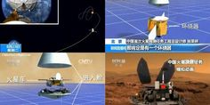 The #Precis: Four Guidelines to #China 's Outer Space White Paper - #SpaceWatchME