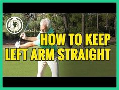 Perfect Golf Swing - Golf Swing Tips To Dispel Some Myths -- Read more details by clicking on the image. #PerfectGolfSwing