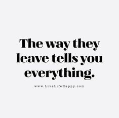The way they leave tells you everything. Did they tell you face to face or cowardly have someone else do it? Coward - Liar-Cheater - that is who they are.