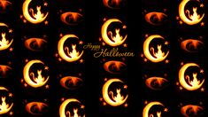 halloween screensavers and backgrounds   Holidays, halloween, screensavers, images, wallpaper