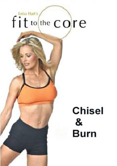 Watch Leisa Hart's Fit to the Core online on Viewster. All episodes of Leisa Hart's Fit to the Core are free for streaming online. Watch latest TV shows online here! Watch Free Tv Shows, Movies To Watch Free, Free Tv Shows Online, All Episodes, Burns, Core, Fitness, Products, Comic Con