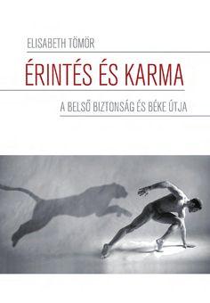 Karma, Coaching, Books, Movie Posters, Movies, Book, Training, Libros, Films