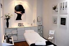 Image result for centros de estetica y spa