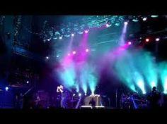 drake concert - Google Search