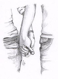 1-holdinghands.jpg (291×400)