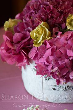 Hydrangea Flower, Flowers, Rose Petals, Eco Friendly, Bridal, Wedding, Valentines Day Weddings, Weddings, Royal Icing Flowers