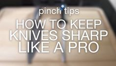 Video pinch tips: Perfect Bacon Everytime | Just A Pinch