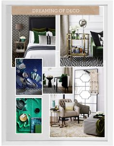 Created using the House Rules powered by Home Beautiful App. House Rules, Oversized Mirror, Gallery Wall, App, Furniture, Beautiful, Home Decor, Decoration Home, Room Decor