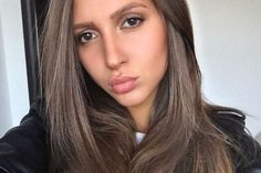 RS Notícias: Ekaterina Kostyunina, árbitra russa