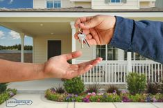 Contact with reputable #locksmith service provider with us,