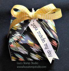 Dynamic Duos series - Week 3 by lisacurcio2001 - Cards and Paper Crafts at Splitcoaststampers