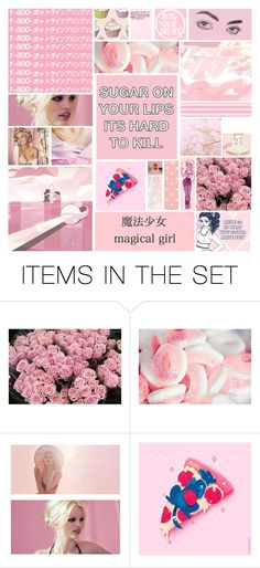 """""""Untitled #1341"""" by ladylilyliber-tea ❤ liked on Polyvore featuring art"""