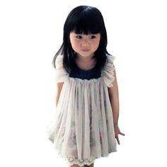 Zehui Kids Faux 2 Piece Floral Lined Tulle Chiffon Dress 3-4 Year Zehui http://www.amazon.com/dp/B00DKJ7QJG/ref=cm_sw_r_pi_dp_Fe.Vub198Q1XH