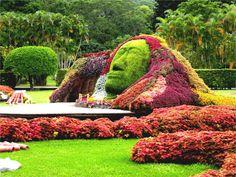 Landschaft Garten Gestaltung Gartenbau Jobs Planner Besten Ideen #Gartendeko
