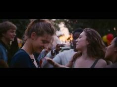 Adèle Exarchopoulos absolutely radiated in Blue is the Warmest Color. I hope to show as much natural beauty as she did throughout this film. Cannes, Adele Exarchopoulos, Blue Is The Warmest Colour, Film Story, Best Dance, Series Movies, I Movie, Movie Scene, Warm Colors