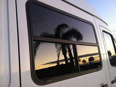 1000 Images About Diy Windows Camper On Pinterest Roof